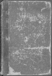 01-18261  Λεγένδρου Στοιχεία Γεωμετρίας acb6d36bcf2